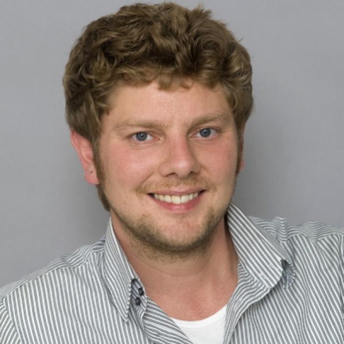 Phillip Möller philipp möller hugo und gbs leipzig