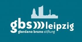GBS Leipzig