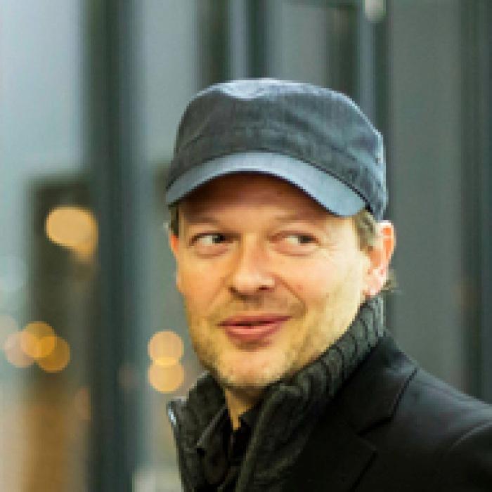Dr. Michael Schmidt-Salomon